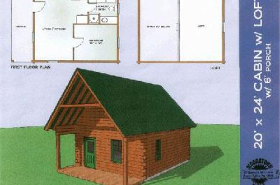 Storage shed 20 x 20 exhaust filters sheds plan for building for 20x24 cabin layout