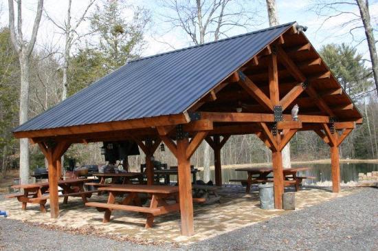 Photos on Modern Prefab Small Cabins Plans